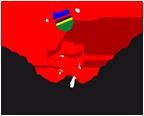 QWM Logo
